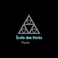 Paristech