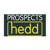 Prospects Hedd