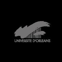 Univ d'Orleans