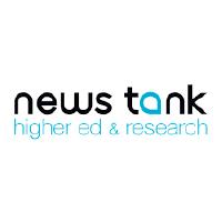 NewsTank