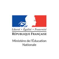 Ministere de l'éducation nationale